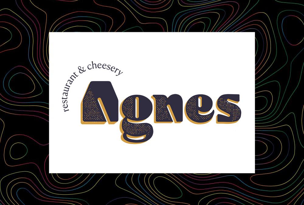 Agnes Restaurant & Cheesery
