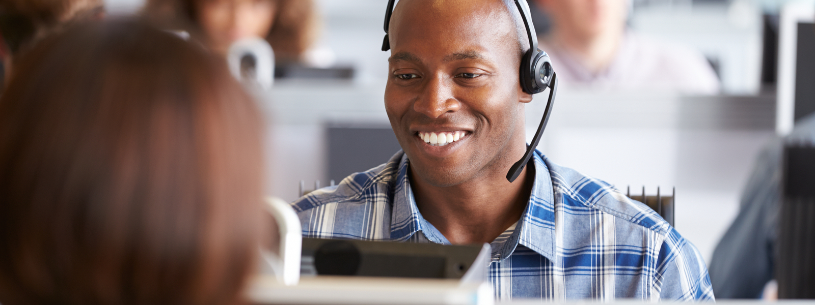 List Of Call Centers Call Center Duties Responsibilities For Agents Supervisors