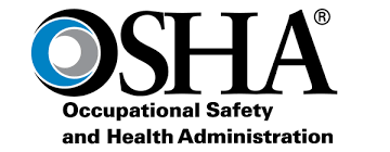 MPH, Occupational Safety and Health, Veterinarian