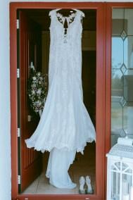 Ashlene & Daryl Wedding, Radisson Blu Hotel, Athlone