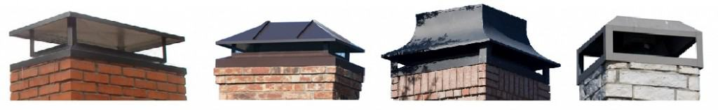 Why have a Chimney Cap  Call Masters Services