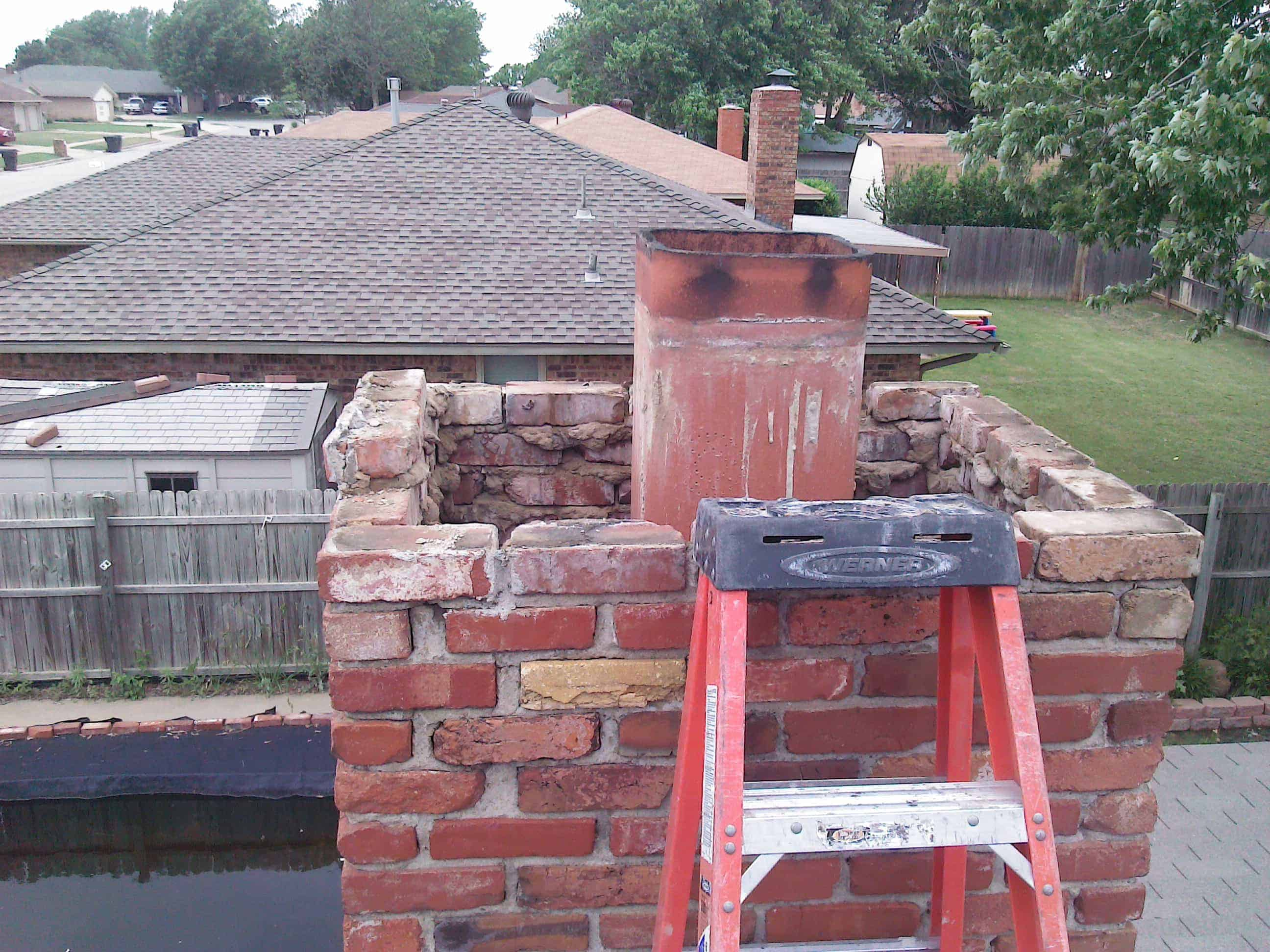 We Provide Expert Fireplace Repair  Trust the experts at Masters Services