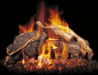 Dallas Gas Fireplace Repair and installation
