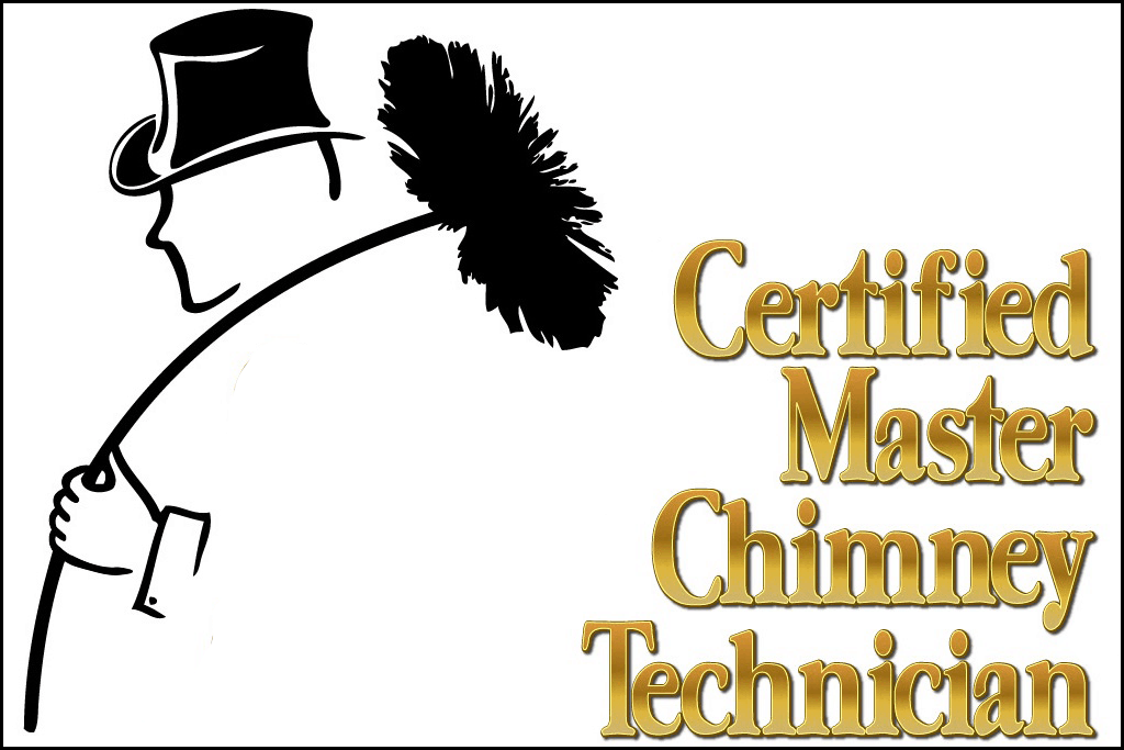Masters Services  Chimney Sweep Chimney Caps  Dallas Houston TX