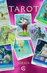 Tarot (Soraya Series)