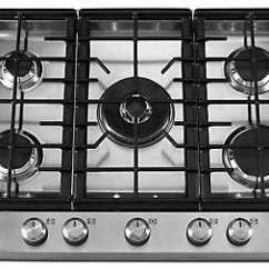 Kitchen Aid Mixer Attachments Contemporary Chairs Kitchenaid 30