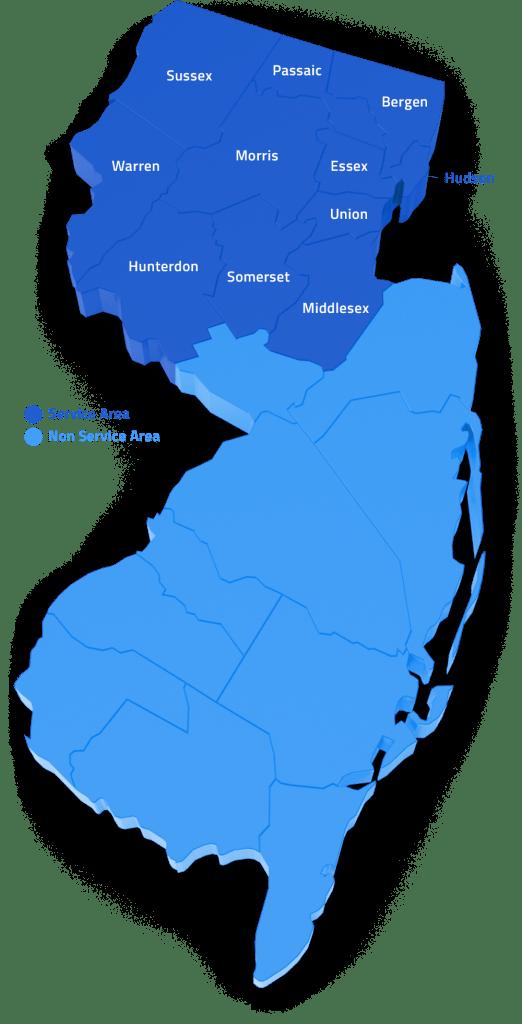 Mastertech North Jersey Mold Water Bio  Hoarding