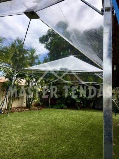 tenda-cristal-master-tendas-1