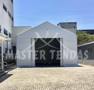 tenda-galpao- 10X12X5M-master-tendas-027