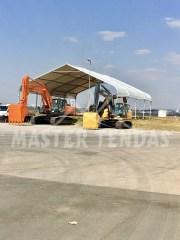 tenda-galpao-logistica-armazen-014