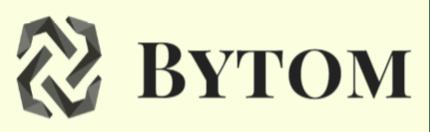 blockchain platform, blockchain protocol, second category, blockchain, platform, bytom, btm