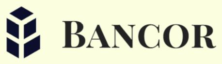 blockchain platform, blockchain protocol, second category, blockchain, platform, bancor, BNT