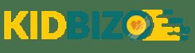 Kidbizo, kidbizo ICO, kidbizo ICO scam, kidbizo ICO scam alert, kidbizo ICO review