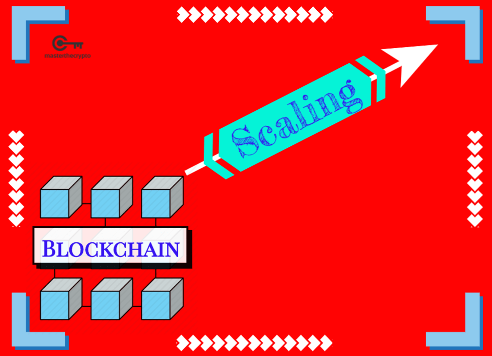 second layer, second layer blockchain scaling, second layer blockchain, off-chain, off-chain solutions