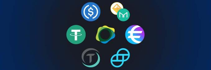 about tether token