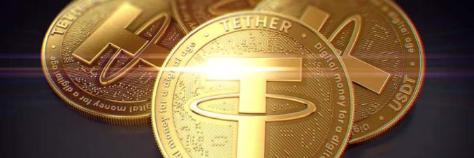 tether (usdt) controversy