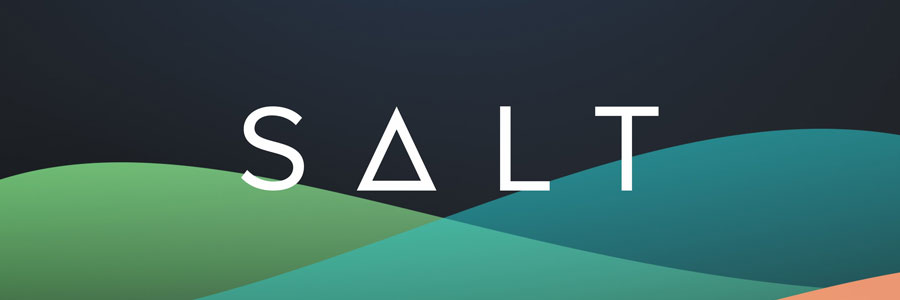 salt crypto lending