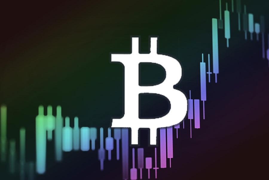 bitcoin-halving-price-action