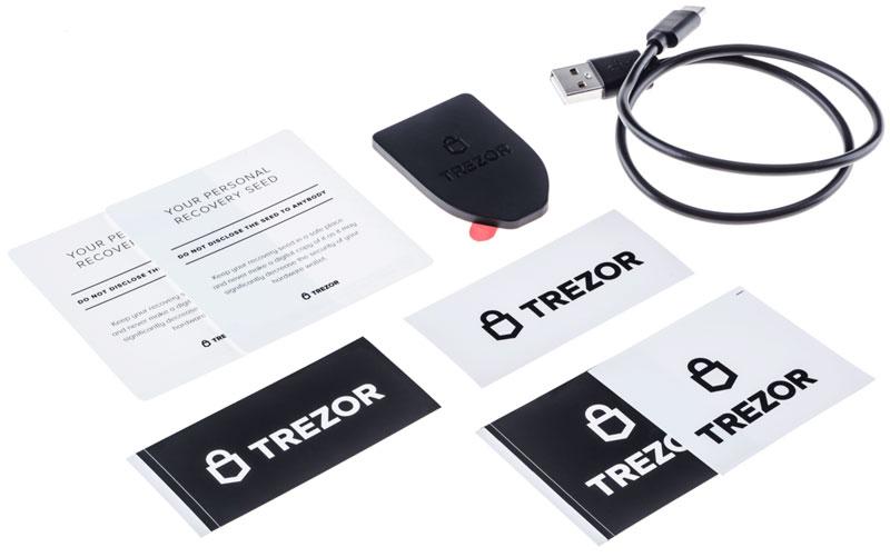 buy-trezor-wallet-box-items
