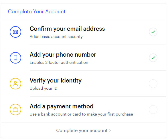 coinbase-user-documentation