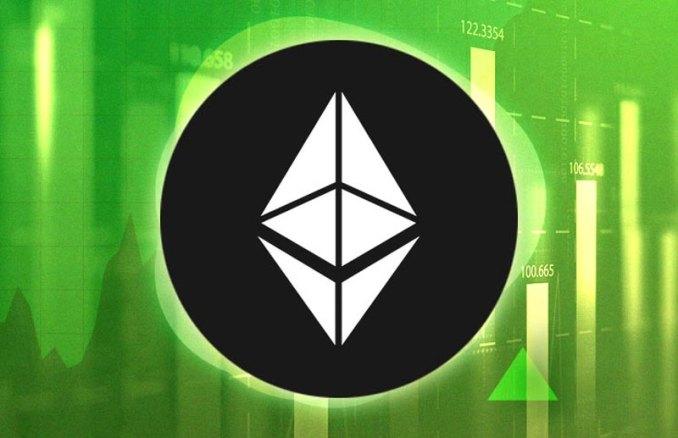 ethereum-price-forecast-predictions