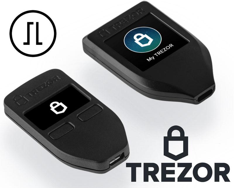 trezor-crypto-hardware-wallets-guide