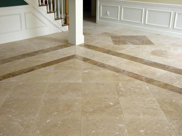 master tile atlanta