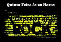 expresso_do_rock