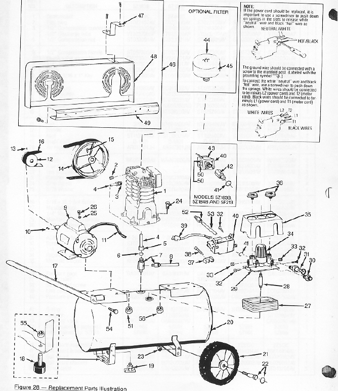Superwinch 92 520000 Wiring Diagram Electrical Circuit Electrical