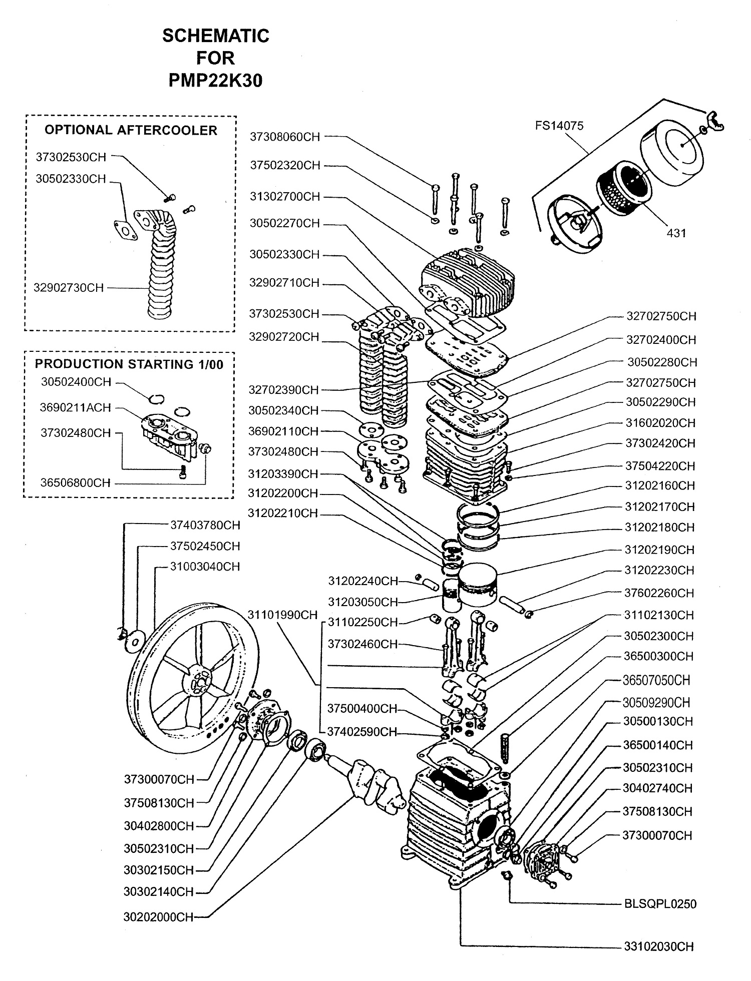 Mercury Outboard Repair Manual Download
