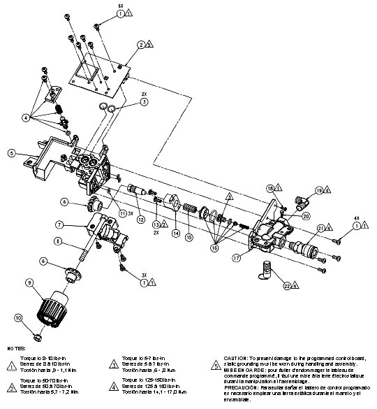 Kobalt Air Compressor Wiring Diagram : 36 Wiring Diagram