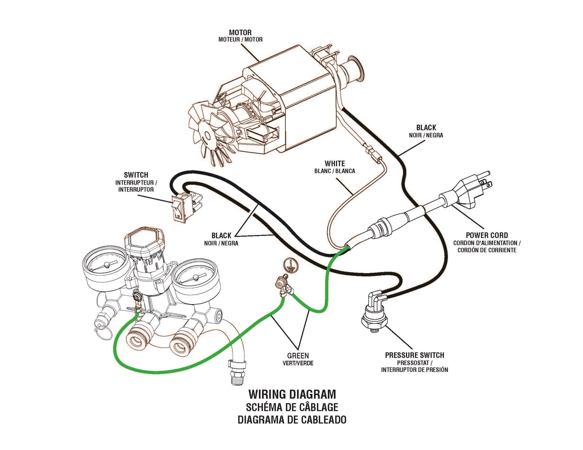 hight resolution of wiring diagram for power tool switch