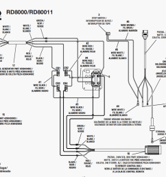 ridgid rd8000 rd80011 parts master tool repair rh mastertoolrepair com ridgid r4513 switch wiring diagram ridgid [ 1087 x 743 Pixel ]