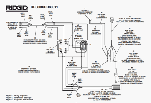 small resolution of ridgid 700 switch wiring diagram wiring diagrams img rh 1 andreas bolz de ridgid switch wiring