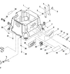 ryobi table saw switch wiring diagram 37 wiring diagram table saw dw744 motor de walt table [ 1458 x 996 Pixel ]