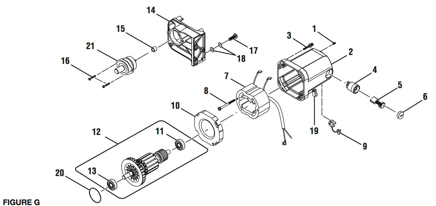 hight resolution of ryobi table saw switch wiring diagram table saw parts craftsman table saw motor craftsman 10 table saw parts