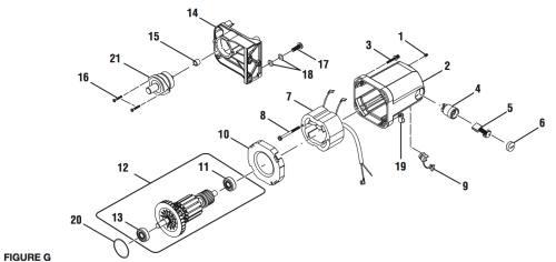 small resolution of ryobi table saw switch wiring diagram table saw parts craftsman table saw motor craftsman 10 table saw parts