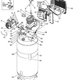 craftsman air compressor wiring diagram imageresizertool com craftsman air compressor regulator parts craftsman craftsman parts [ 1200 x 1527 Pixel ]