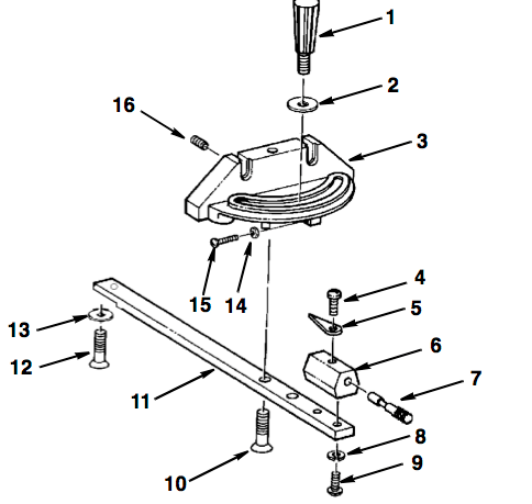 Schematic For Electric Fence Electric Fence Charger Wiring