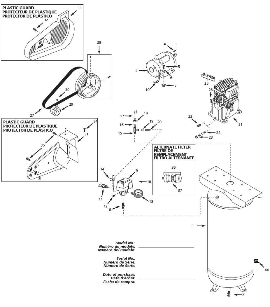 John Deere 4050 Fuse Box 24 Wiring Diagram Images