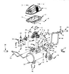 wl650002 wl650002aj air compressor parts schematic [ 1000 x 985 Pixel ]