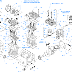 Square D 8536 Motor Starter Wiring Diagram Car Program Schematic Great Installation Of Eaton Mag Ic