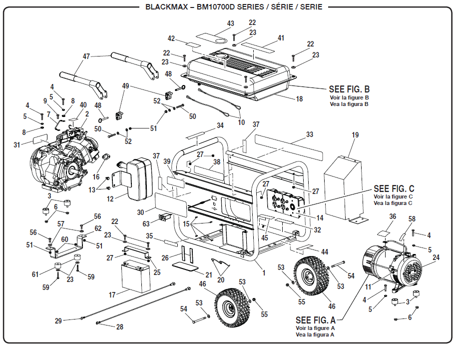 2003 Lincoln Ls Rear End Parts Diagram. Lincoln. Auto