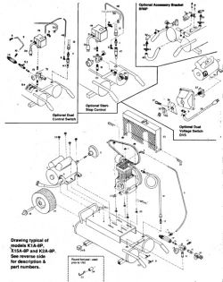 Bel Air Compressor Wiring Diagram Free Download • Oasis-dl.co