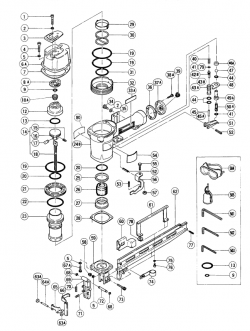Hitachi Wiring Diagram Engine Diagrams Wiring Diagram ~ Odicis
