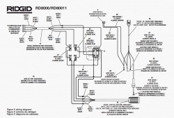 Kohler Automatic Transfer Switch Wiring Diagram Kohler Ats
