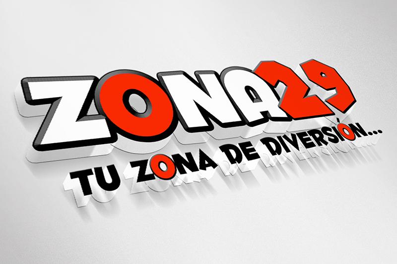 Zona29.com