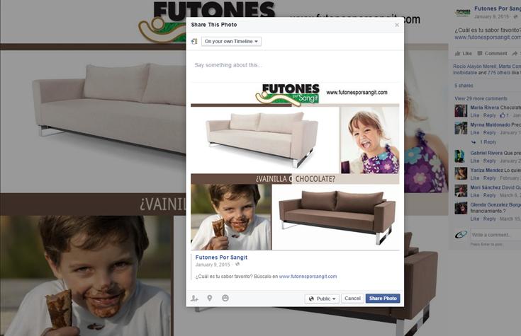 futones-por-sangit-facebook-post-vainilla-o-chocholate