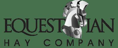Equestrian Hay Company