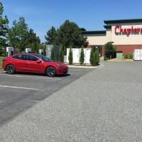 Tesla Model 3: 13 Reasons to Buy